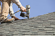 Best Times to Replace Your Roof - Ferris Roofing