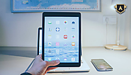 Looking to Hire iPad app Developer in the USA?