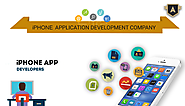 iPhone Application Development in the USA
