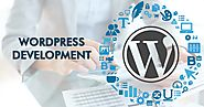 What are the Benefits of WordPress CMS for Web Development? - Website Development Tips