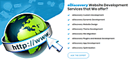 India's Number 1 eDiscovery software Development Company for Hire