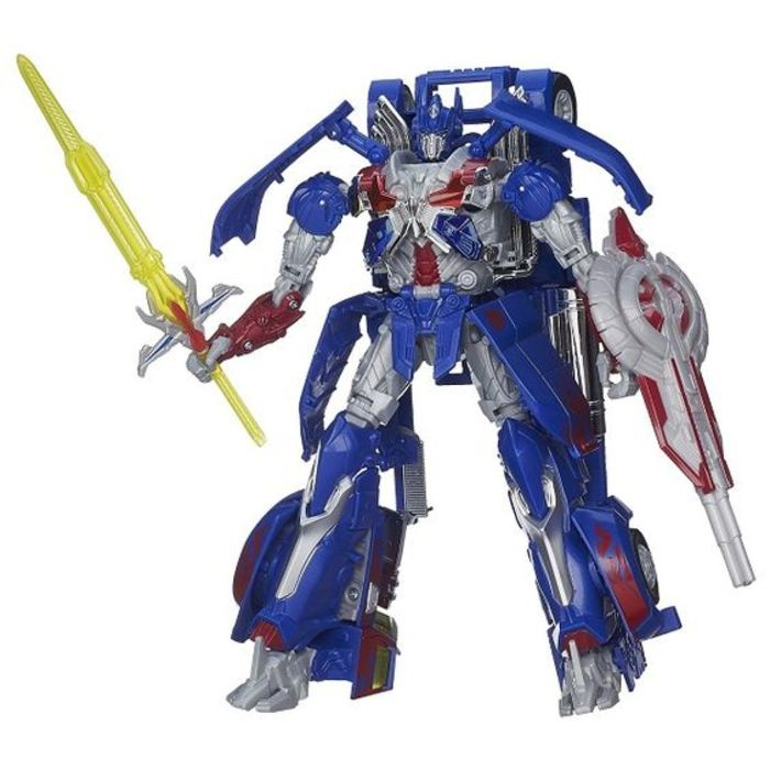 Best Transformers Toys - Top Rated and Bestselling