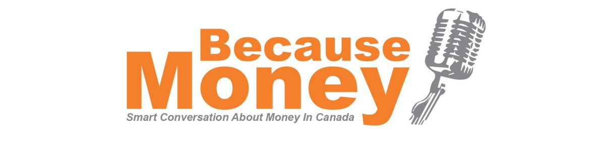 Headline for Because Money | Season 3 Episode 8 | How do you solve a problem like Maria?