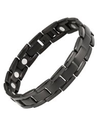 Romantic Christmas Gifts for Him: Titanium jewelry - Men's Jewelry: Jewelry
