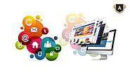 Why You Need Website Application Development Company?