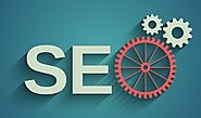 SEO Toronto: Discover the Best SEO Processes
