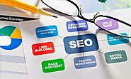 SEO Toronto and the Complete SEO Services