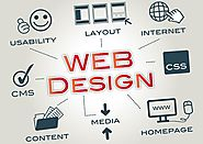 Web Design Toronto: Offering Professional Websites for PC and Mobile