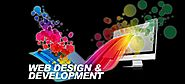 Web Design Toronto: Choosing the Best Web Designers