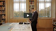 The Scottish Colourist Series - S J Peploe on Vimeo