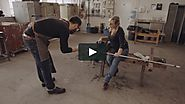 V&A Design In Motion - Geoffrey Mann on Vimeo