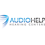 Audio Help Hearing Centers