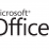 How to an Insight on Business Premium Version of Microsoft Office