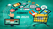 QUICK VIEW ON INDIAN E-COMMERCE FUTURE IN 2020