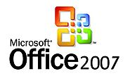 MS Office 2007 Full Version Free Download [ Plus Product Key]