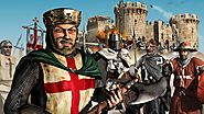 How To Download Stronghold Crusader 2 Full Setup Game [2017 Updated]