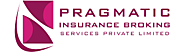 Hyderabad based Underwriting Management Services solutions