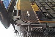 Laptop Repair Company In Delhi