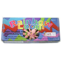 Amazon.com: Rainbow Loom: Toys & Games