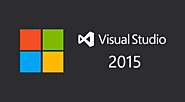 Visual Studio 2015 Key Crack Enterprise Ultimate Version [UPDATED]