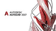AutoCAD 2017 Crack Download 64 Bit For Windows Plus Serial Product Key