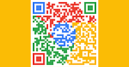 Google Chrome gets its own QR code & barcode scanner