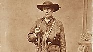 8 Famous Texas Rangers - History Lists