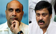 HRD Minister MM Pallam Raju to meet PM to submit his resignation on telangana issue