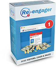 Re-Engager review-$16,400 Bonuses & 70% Discount