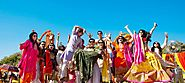 Cost of Destination Wedding in Udaipur