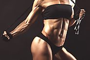 What Are Anabolic Steroids ? - Women Fitness Magazine