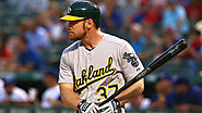 Best 16 HD Wallpapers OF Brandon Moss For 2017