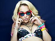 16 Best Rita Ora Wallpapers For Desktop Background