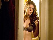 Best HD Kate Mara Wallpaper For Background