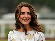 16 Best HD Kate Middleton Wallpaper For Background