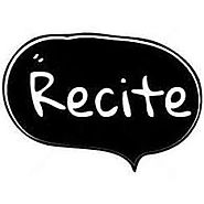 www.recitethis.com