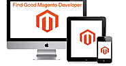How to Find a Good Magento Developer