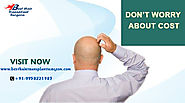 Best Hair Transplant Surgeon in Delhi – For Hair Transplant Surgery