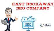 How East Rockaway SEO Companies Are Different than Others?