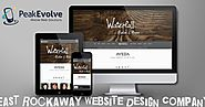 10 Reasons you Need an East Rockaway Website Design Company