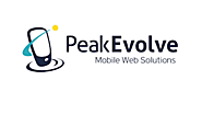 Search Engine Optimization | Peak Evolve Mobile Web Solutions