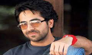 Ayushman khurana wants top position in bollywood