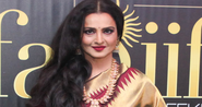 Actress Rekha love affairs and life
