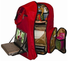 Diaper Backpack Bags