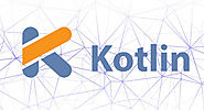 Kotlin – Emerging as Preferable Android Development Language over Java!