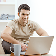 24 Hour Payday Loans For Unexpected Finance Needs!