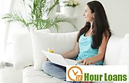24 Hour Loans Best Fund Help In Urgent Fiscal Time