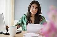1 Hour Same Day Loans Swift And Safe Loan Scheme Easily Online 1 hour same day loans are providin