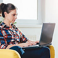 24 Hour Same Day Loans Easy Funds Online within Hours