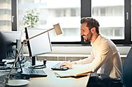 24 Hour Same Day Loans Easily Fulfill Your Cash Problems